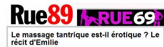 Rue69
