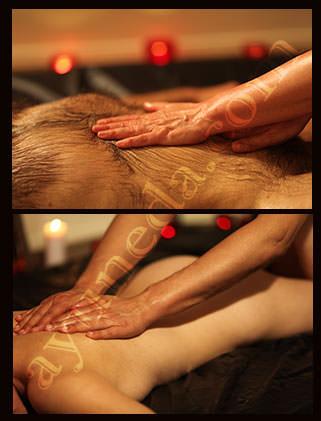 préférées massage erotique bruxelles